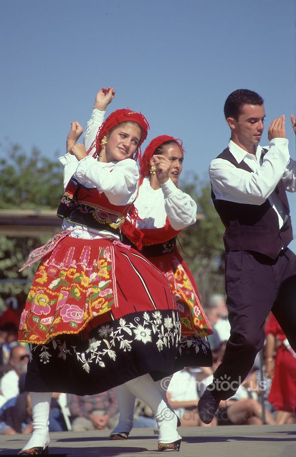 584 Best Images About National Folklore Dance European
