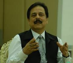 Sahara chief Subrata Roy arrested in Lucknow | Boljantabol http://www.boljantabol.com/blog/sahara-chief-subrata-roy-arrested-lucknow/