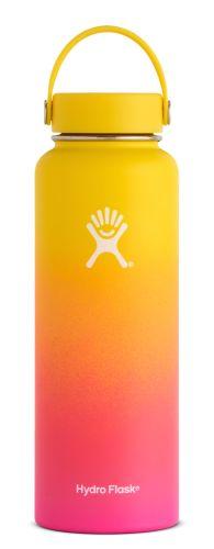 47 Best Hydro Flasks Images On Pinterest Flasks Water