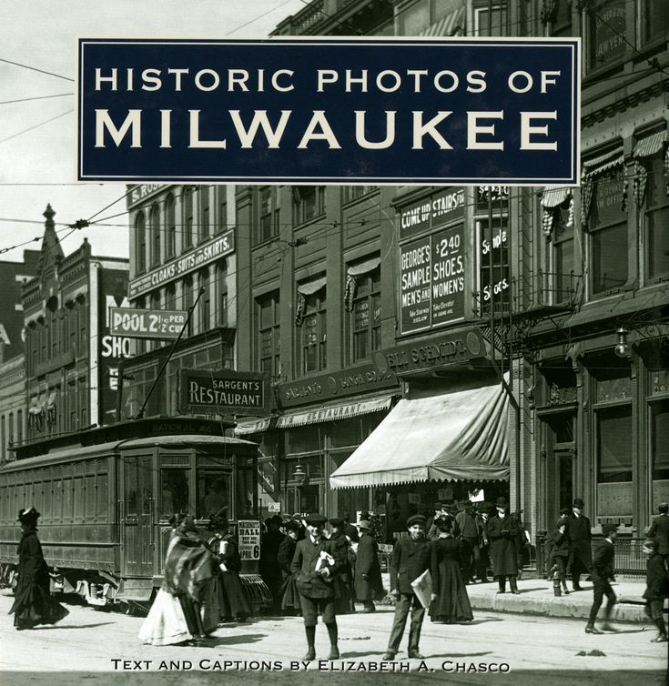 76 Best Images About Historic Downtown Storefronts On: 56 Best Images About Historic Milwaukee On Pinterest