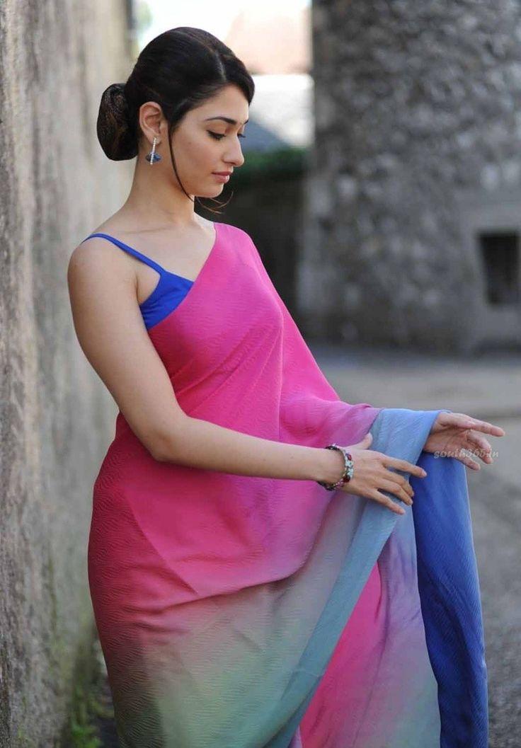 Tamil Actress Thamanna Sex Videosgolkes. hours Nuestro Manual research verse denomina entrada