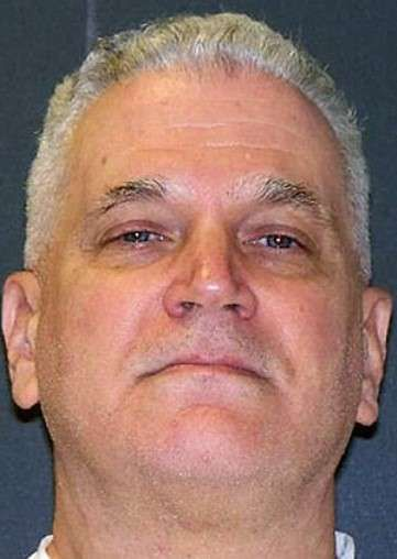 John David Battaglia and his daughters Faith and Liberty pictures,received the lethal injection