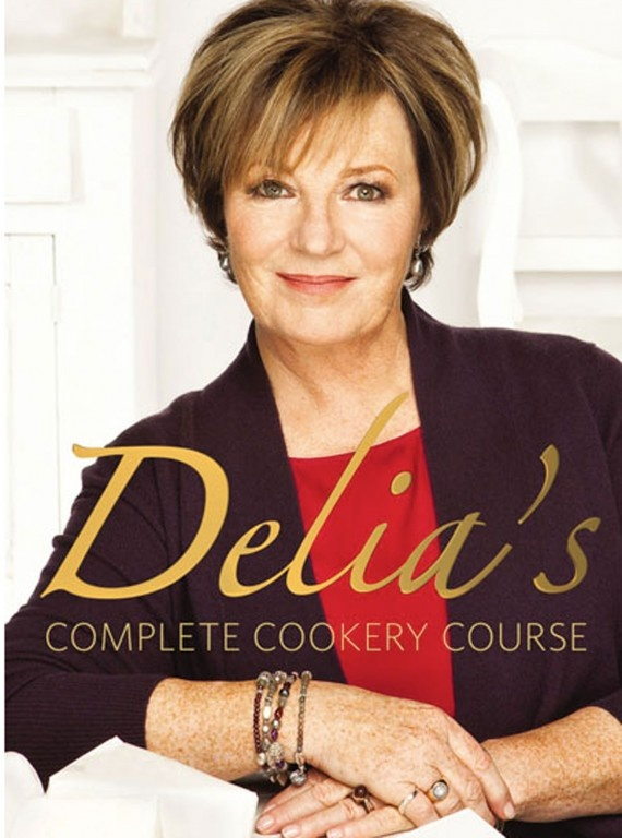 delia smith how to cook rice