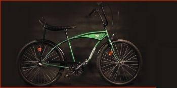 """Pegas Bikes - Romania's national bikes brand ;) - ref: """"Bicicletele Pegas, readuse la viață de doi antreprenori români (FOTO)"""""""