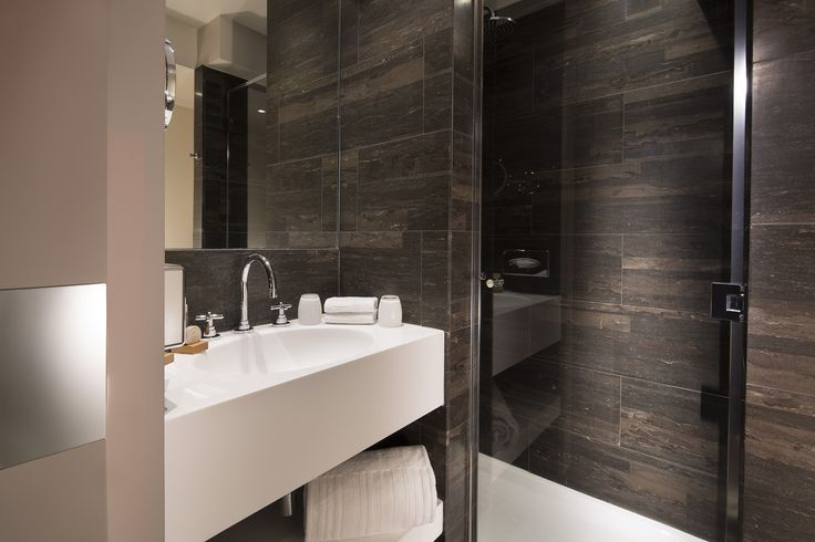 12 best les chambres the rooms images on pinterest bedrooms champs and bath. Black Bedroom Furniture Sets. Home Design Ideas