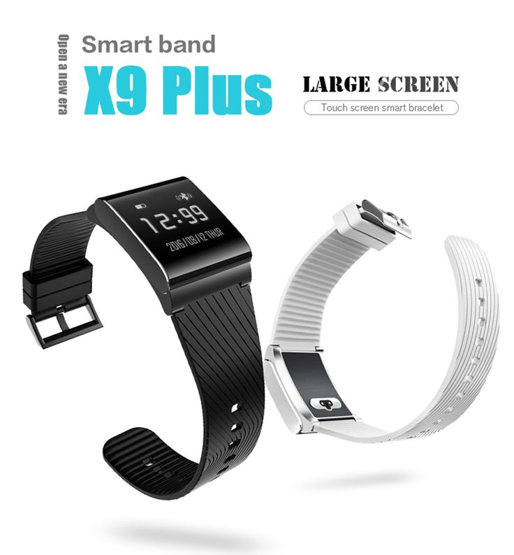 X9 Plus Smart Wristband, Special Offer from Gearbest  http://www.mobilescoupons.com/gadgetsaccessories/x9-plus-smart-wristband-special-offer-from-gearbest