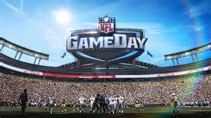 Image result for nfl game day