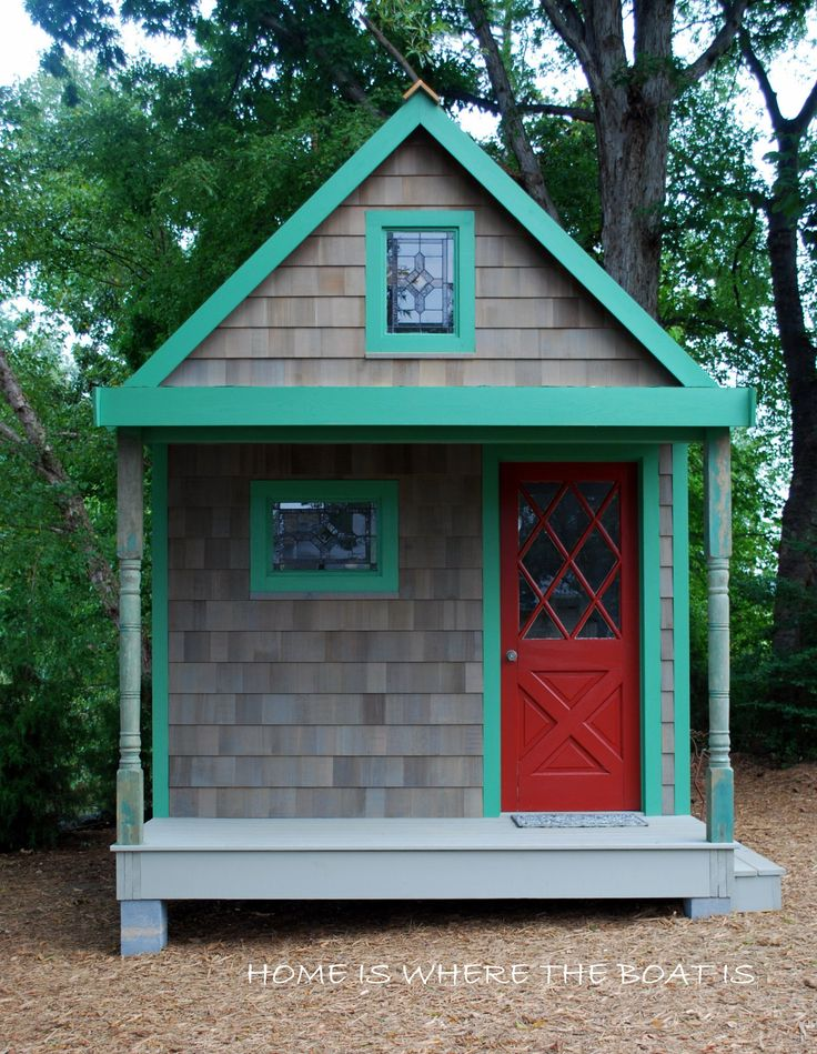 Garden Sheds Greenville Sc 192 best garden shed ideas images on pinterest | garden sheds