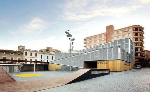 Mercado_inca_04_large