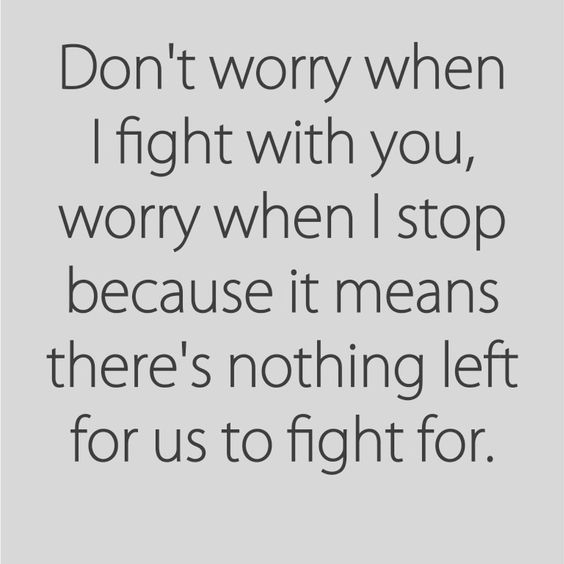 Relationship Fighting Quotes: 1000+ Family Fighting Quotes On Pinterest