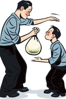 Instant cash loans calgary image 6