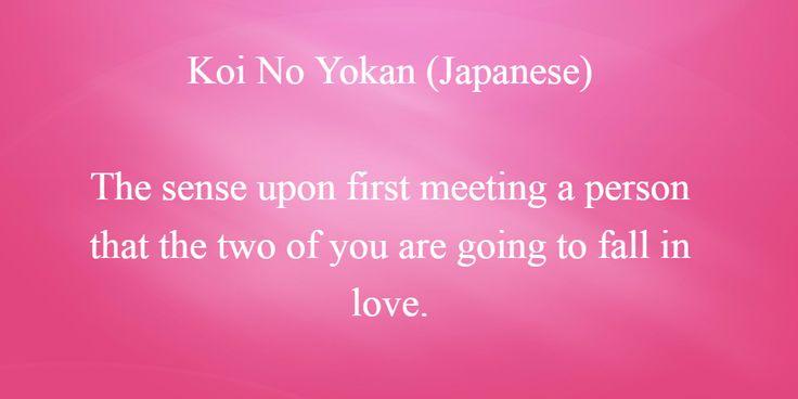 The 25 best koi no yokan ideas on pinterest deftones for Koi no yokan