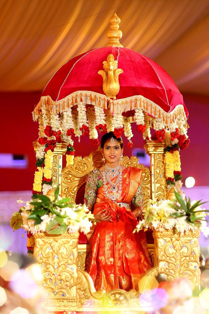 Mehndi Decoration Package : Best images about wedding mandap on pinterest south