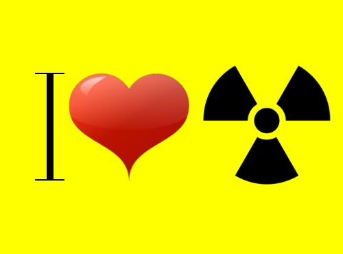 A vous de décider si vous voulez soutenir le nucléaire en restant chez EDF ou les énergies renouvelables. Changer de fournisseur d'électricité est aussi simple que de changer d'opérateur mobile et a un effet direct sur la transition énergétique nécessaire.