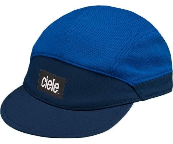 the best running hats and caps tested and reviewed - Runner's World