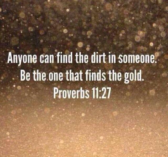 Proverbs 11:27✨