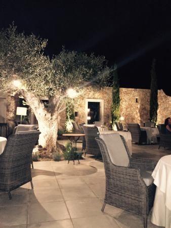 Casa Velha Restaurant - Quinta do Lago