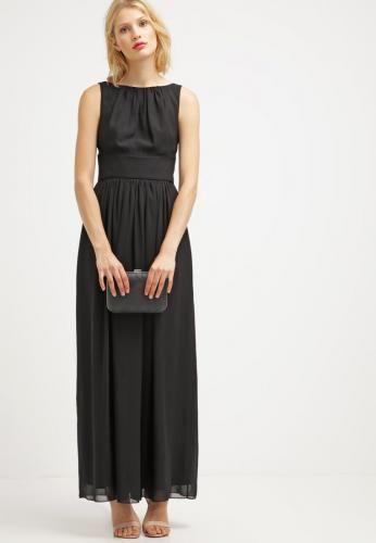 #Swing abito da sera black Nero  ad Euro 140.00 in #Swing #Donna abbigliamento vestiti