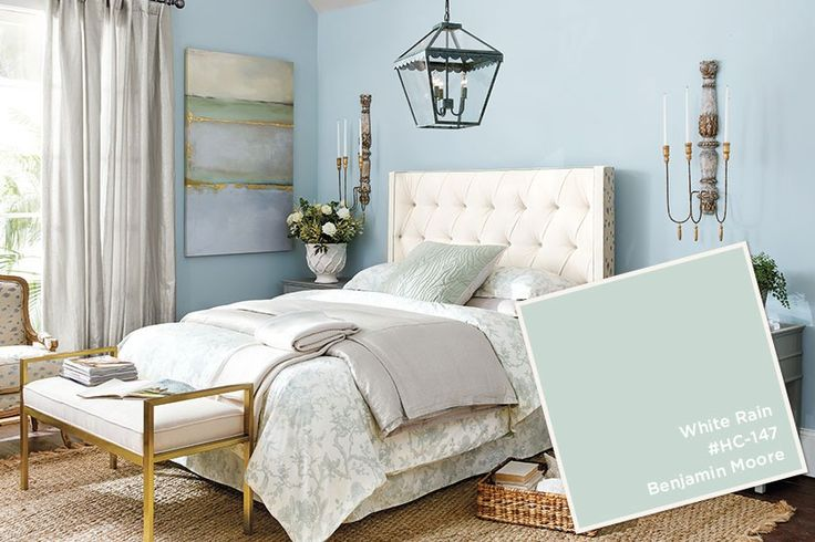 451 best images about paint on pinterest paint colors 2017 and white doves. Black Bedroom Furniture Sets. Home Design Ideas