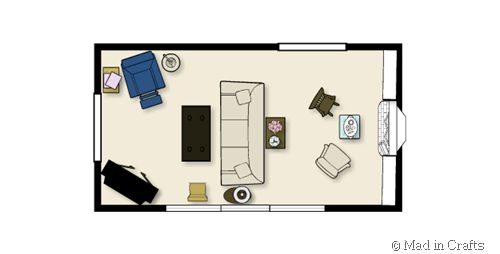 1000 ideas about room layout planner on pinterest room for Website to help arrange furniture