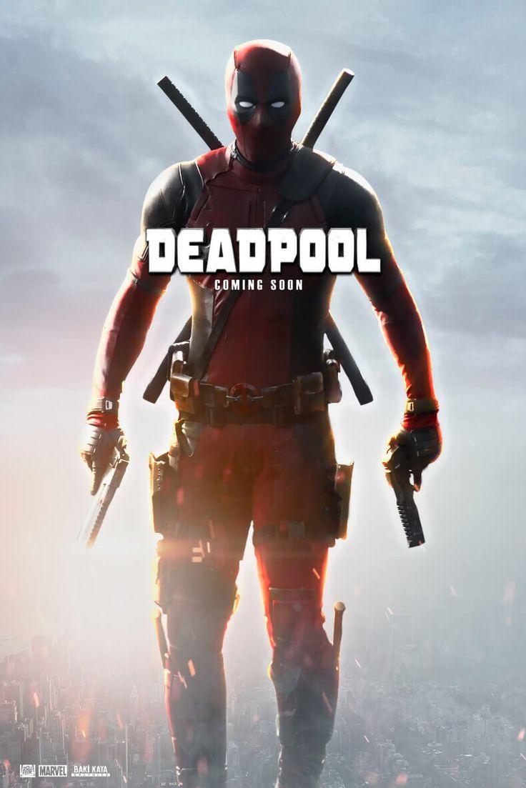 Deadpool 2016 view to - https://www.socializam.com/filme-in-curand/deadpool-2016/