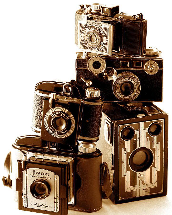 Google Image Result for http://images.fineartamerica.com/images-medium-large/antique-snapshot-cameras-l-s-keely.jpg