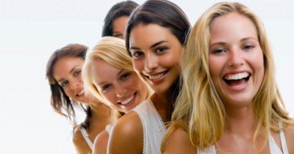 Τι ψάχνουν οι άντρες: Τρεις τύποι γυναικών που τους ελκύουν βάσει ερευνών
