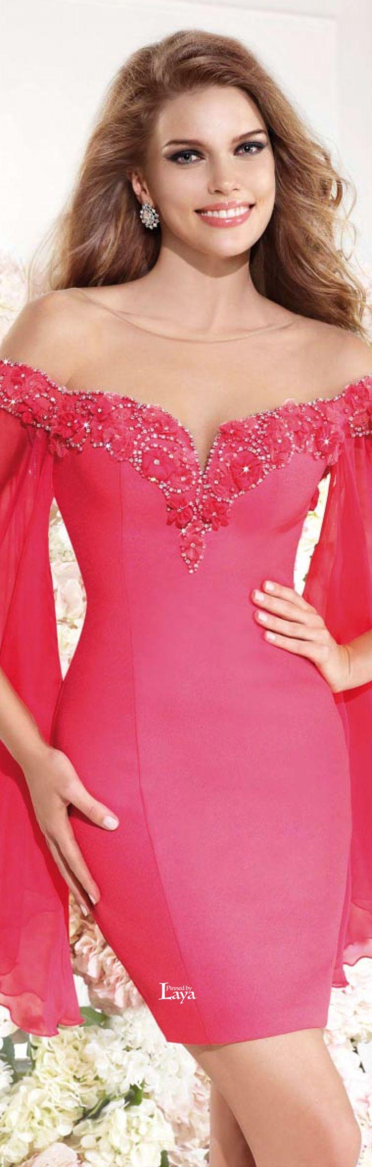 Fantástico Vestidos De Cóctel Nordstrom Más El Tamaño Ornamento ...