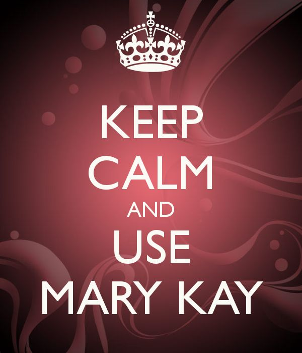 keep-calm-and-use-mary-kay-27.png (600×700)