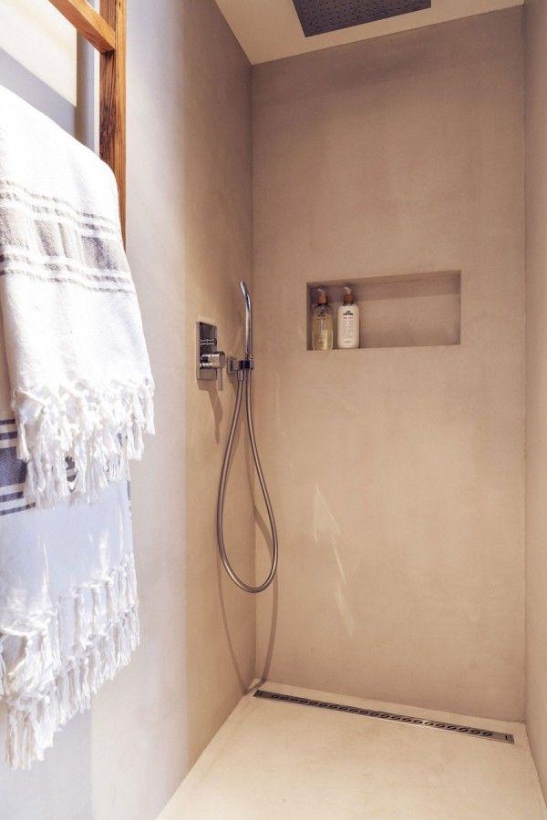 Manners_ Frans Appartement door Margaux Beja (17)