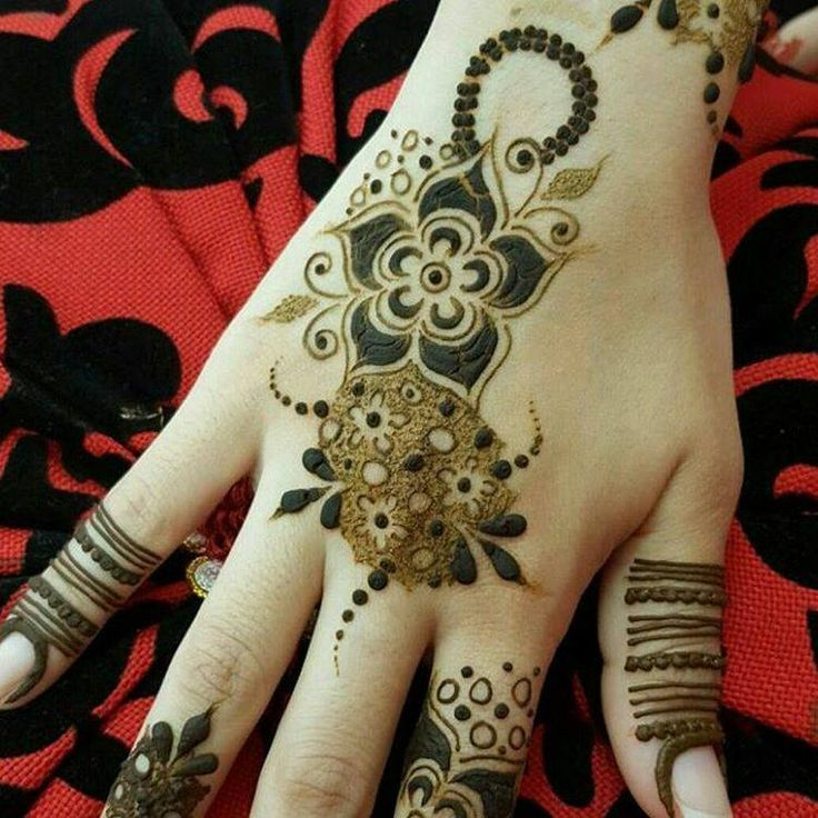 Fall Henna Designs: 1000+ Images About HD Wallpapers On Pinterest