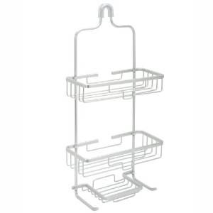 3.Top 10 Best Shower Caddy Reviews in 2016