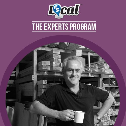 Local Online Directory Launches Revolutionary New Program to Help Canadian Small Businesses Succeed Online - Read more: http://www.prweb.com/releases/fslocal/theexperts/prweb11882450.htm