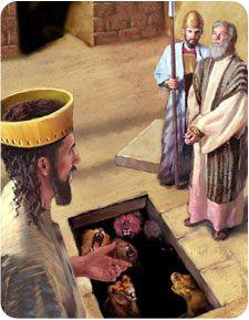 25 Best Bible Old Testament Daniel Images On Pinterest