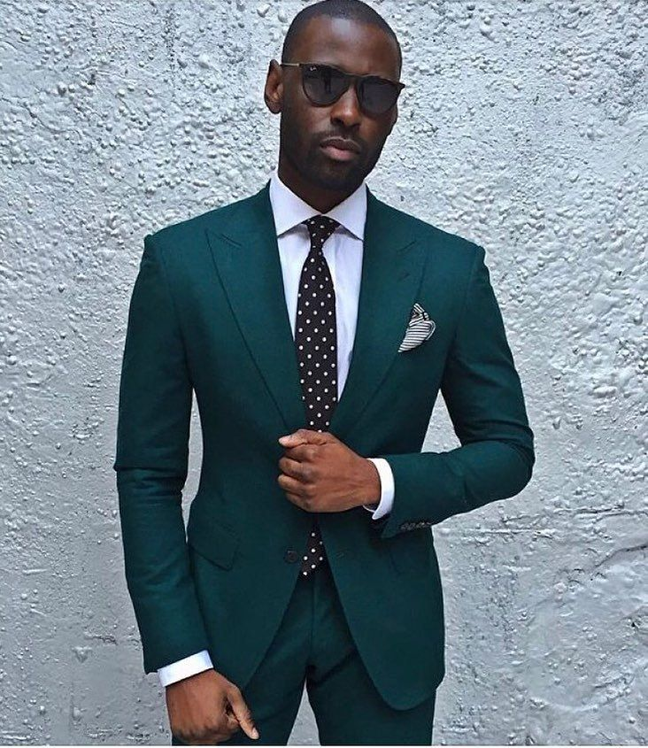 749 best Suits images on Pinterest | Handsome guys, Hot men and ...