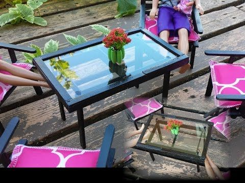 dollhouse outdoor furniture. perfect dollhouse best 25 diy dollhouse furniture easy ideas on pinterest  dollhouse  doll house and barbie with dollhouse outdoor furniture t