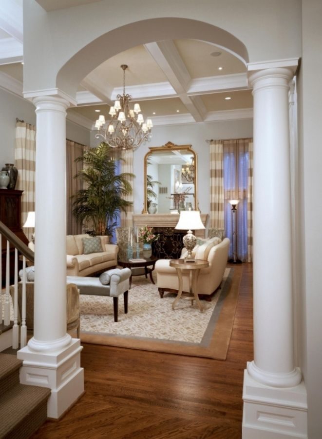 What Are the Latest Home Decor Trends for 2014?