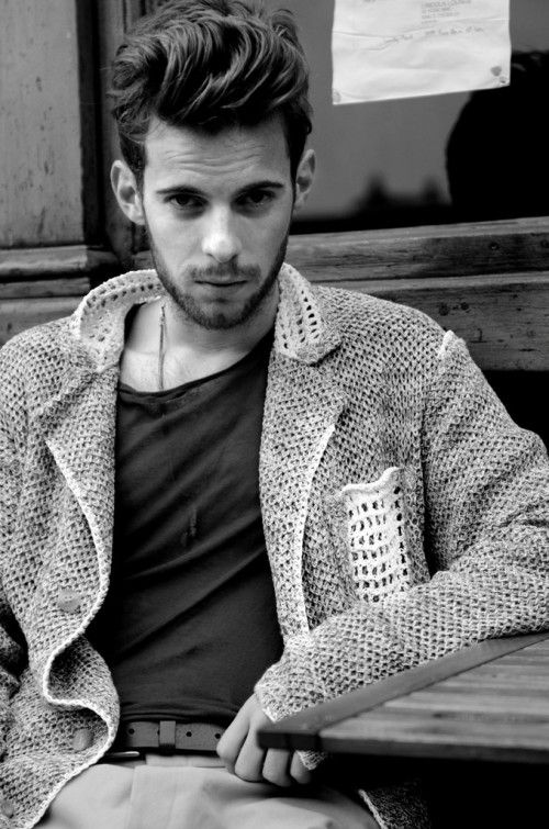 22 Best Images About Luke Treadaway On Pinterest