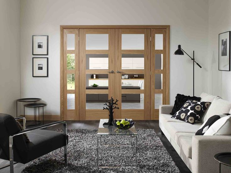 13 Best Doors Images On Pinterest Interior Doors Indoor Gates And