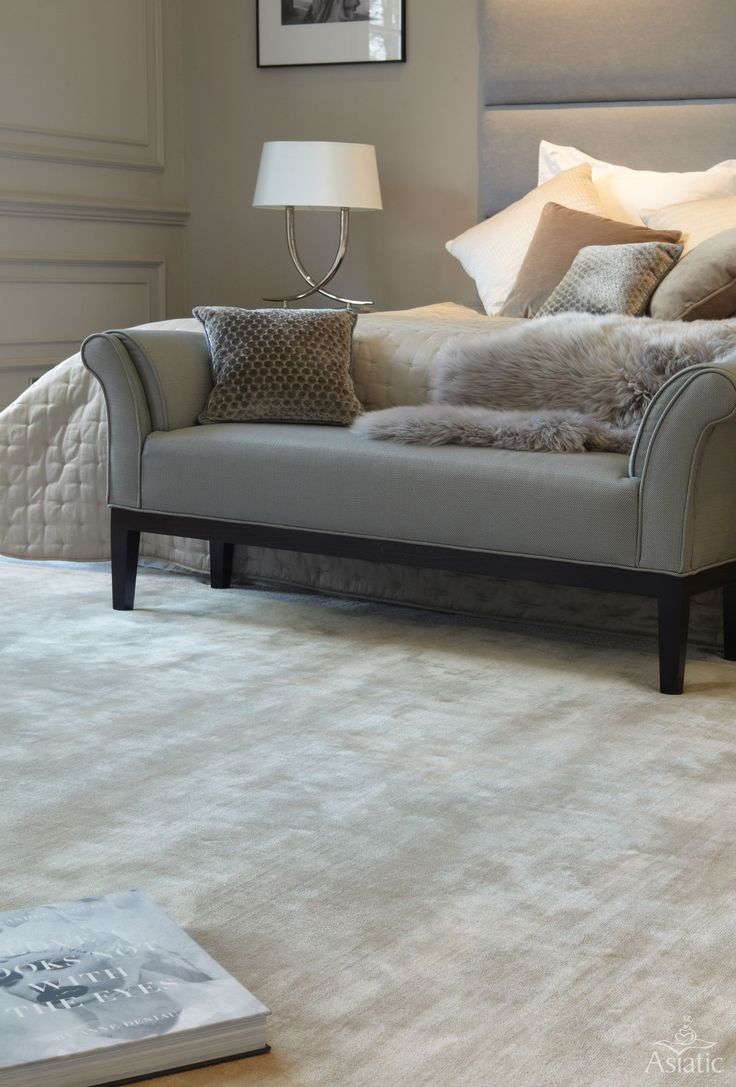 12 best carpets tapis images on pinterest carpets love rugs offers modern traditional custom rugs in the uk budget to designer rugs online and in our glasgow showroom baanklon Images