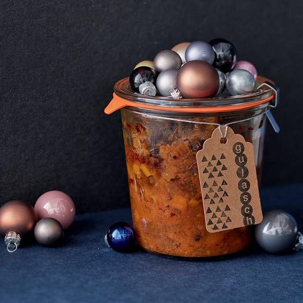 72 besten Geschenke aus der Küche Bilder auf Pinterest Geschenke - selbstgemachte geschenke aus der k che
