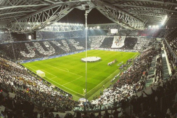 Juventus-Napoli: Forventede startopstillinger