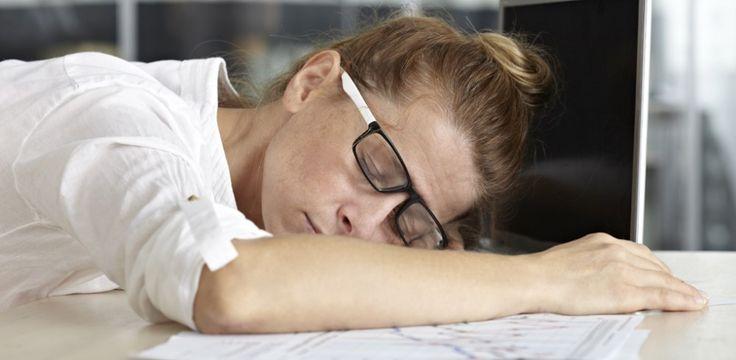 Was hilft gegen Müdigkeit? Die besten Tipps