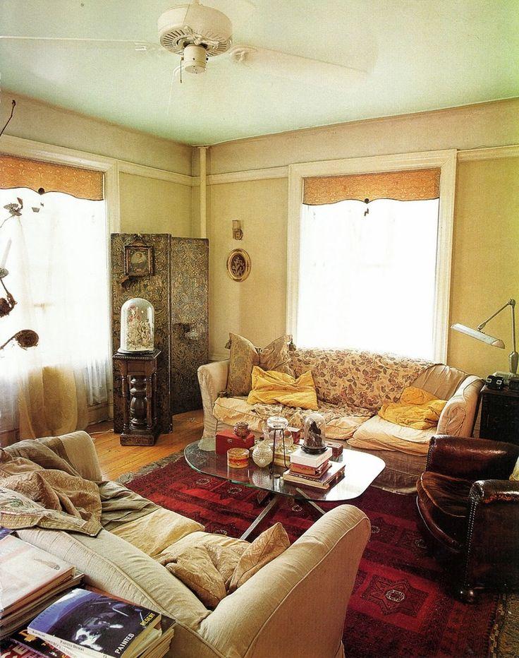 Interior Alchemy 76 best Interior Alchemy images