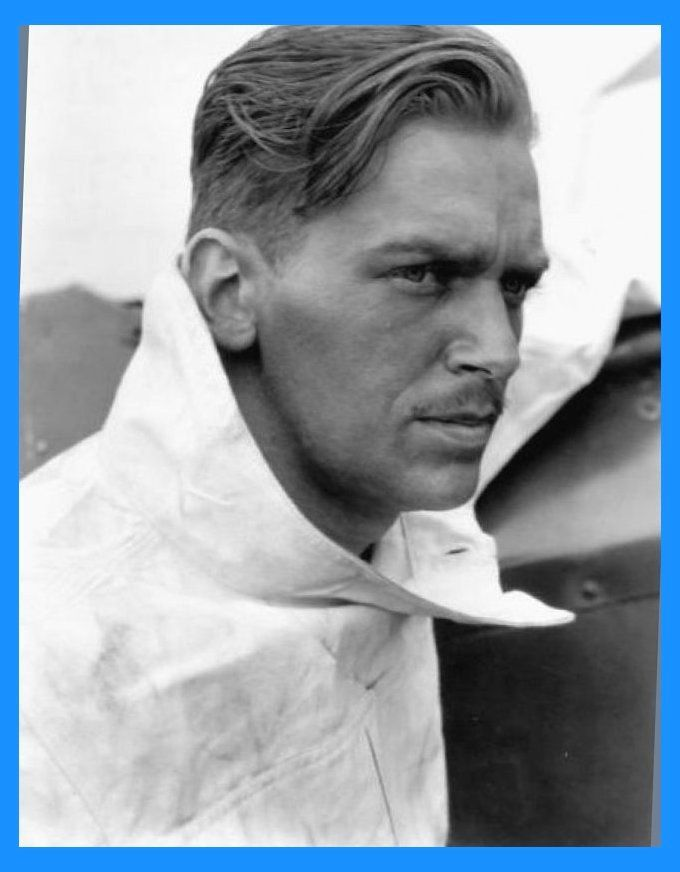 17 best ideas about 1940s mens hairstyles on pinterest