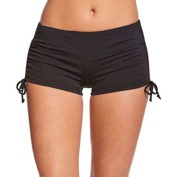 3, results for boy shorts bikini bottoms Save boy shorts bikini bottoms to get e-mail alerts and updates on your eBay Feed. Unfollow boy shorts bikini bottoms to .