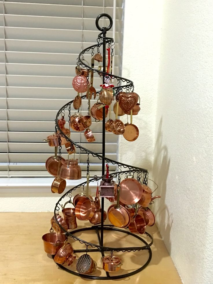 41 best images about copper craft ideas on pinterest