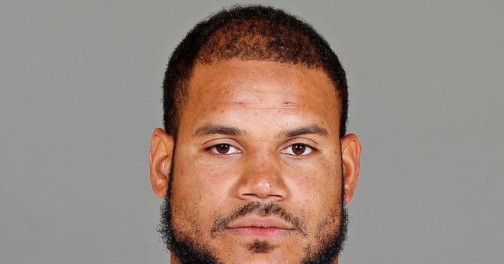 COLLEGE: The Dallas Cowboys continued to get younger on defense with their selection of Kyle Wilber in the fourth round (113th overall) of the 2012 NFL Draft out of Wake Forest. Wilber started 36-of-43 games for the Demon Deacons in four years while accumulating 195 tackles, 35.5 tackles for loss, 13.5 sacks, six quarterback pressures, six pass breakups and six forced fumbles with three fumble recoveries. He also added four career blocked kicks. His career 13.5 sacks ranked sixth in school…