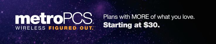 No Contract Cell Phone Plans   Mobile Plans For The Entire Family   Nationwide 4G LTE   MetroPCS®