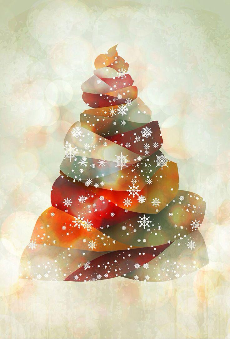 iPhone Christmas 